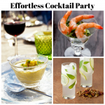effortlesscocktail