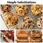 simplessubstitutions