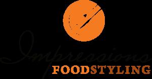 Impressions_FoodStyling_Logo_PMSU_4C-2