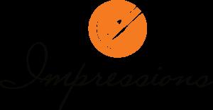 Impressions_SOLO_Logo_PMSU_4C-2
