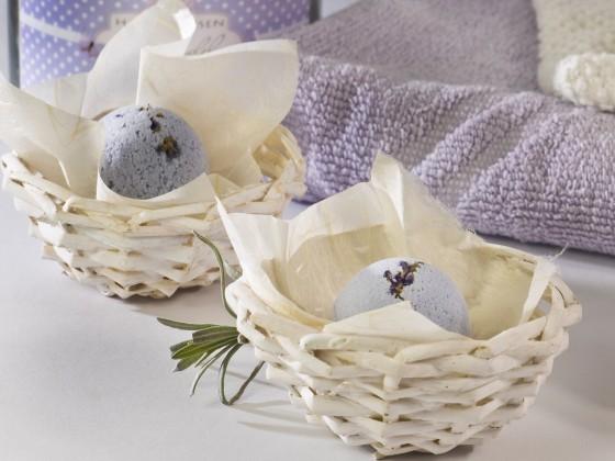 bath-balls-1620690_1280