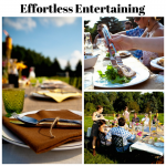 effortlessentertaining