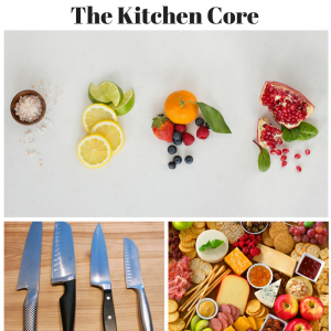 kitchencore