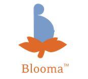 Blooma_logo