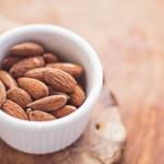 How to Store Nuts and Seeds