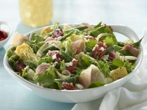 tuscan_green_bean_salad